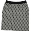 Avalon Tube Skirt