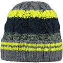 Ryan Beanie dark grey