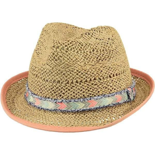Baboon Hat pink 55