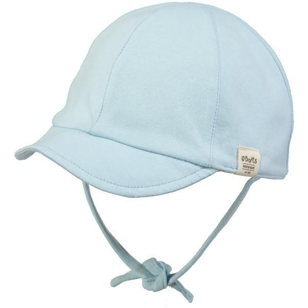 Loke Hat light blue
