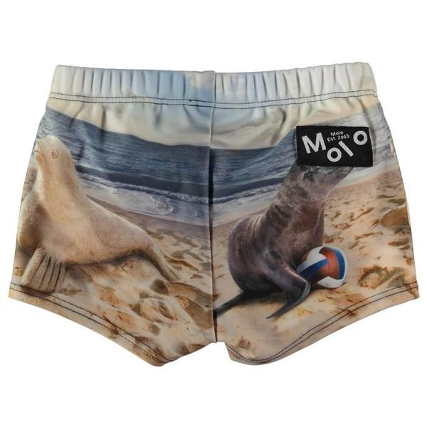 Nansen Trunks Play With Me