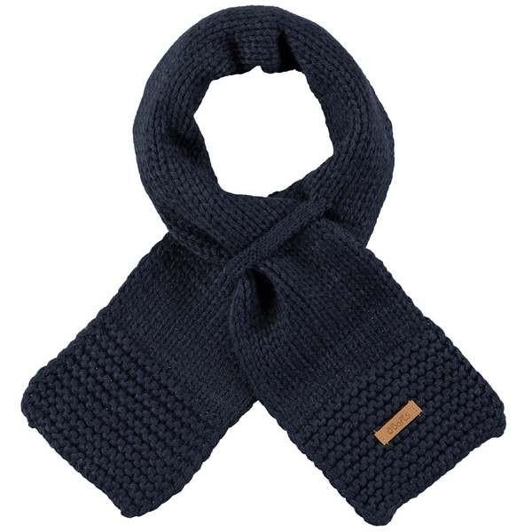 Yuma Scarf navy one size