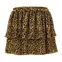 Girls Skirt amber