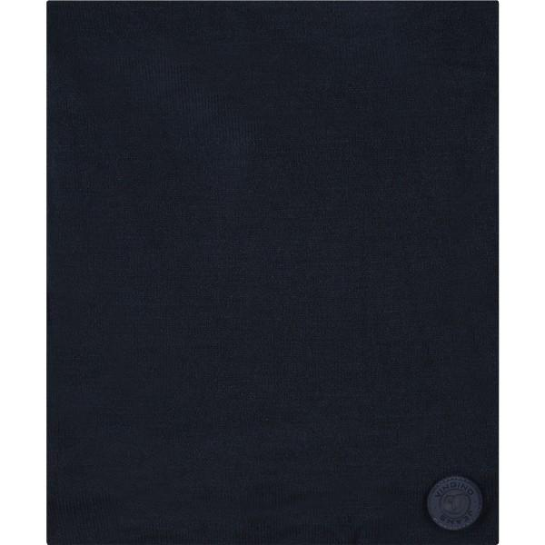 Vester Dark Blue