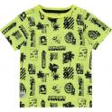 Hozan Fresh Neon Yellow